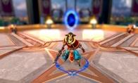Games of Glory - Byorn Pack Steam CD Key