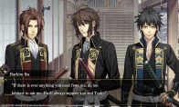 Hakuoki: Edo Blossoms Steam CD Key