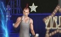 The Sims 3 Showtime English | EA Origin Key | Kinguin Brasil