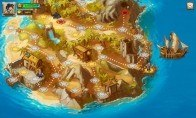 Braveland Pirate Steam CD Key