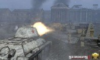 Red Orchestra 2: Heroes of Stalingrad Digital Deluxe Edition with Rising Storm Steam Gift