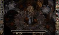 Baldur's Gate: Enhanced Edition Bundle GOG CD Key
