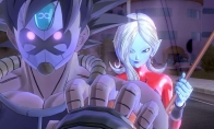 DRAGON BALL XENOVERSE 2 US XBOX One CD Key