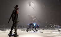 ReCore Definitive Edition RU VPN Activated Steam CD Key