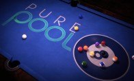 Pure Pool Steam CD Key