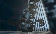 Tyd wag vir Niemand (Time waits for Nobody) Steam CD Key