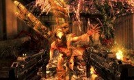 Shadow Warrior - Special Edition Upgrade DLC Steam Gift