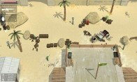 Albert Mort - Desert Heat Steam CD Key