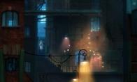 Forgotton Anne Clé Steam