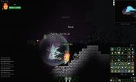 RE:OZMA Steam CD Key