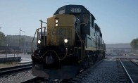 Train Sim World: CSX Heavy Haul Steam CD Key