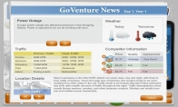 GoVenture MICRO BUSINESS Steam CD Key