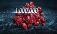Devil May Cry 5 - 1000000 Red Orbs DLC Steam Altergift