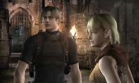 Resident Evil 4 XBOX 360 CD Key