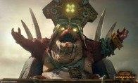 Total War: WARHAMMER II + Total War: WARHAMMER: Norsca DLC Steam CD Key