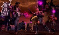 Saints Row: Gat out of Hell EU Steam CD Key