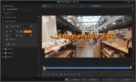 CyberLink PowerDirector 16 Ultra Key