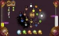 Five Elements Steam CD Key