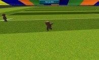 Bear Football Steam CD Key