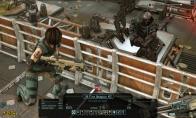 XCOM 2 - Shen's Last Gift DLC Steam CD Key