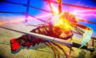 Fight Crab Steam CD Key