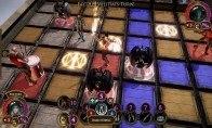 The Astonishing Game Steam CD Key