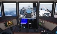 Fishing: Barents Sea Steam CD Key