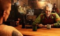 Wolfenstein II: The Freedom Chronicles - Season Pass US XBOX ONE CD Key
