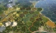 Sid Meier's Civilization V - 15 DLC Pack Steam CD Key