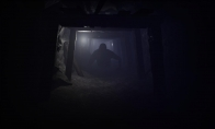 Unforgiving - A Northern Hymn Steam: Soundtrack and Art Book DLC Steam CD Key