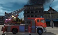 Firefighters 2014 Steam CD Key