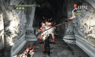 Devil May Cry HD Collection NA PS3 CD Key