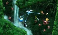 Rayman Origins EU Uplay CD Key