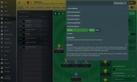 Football Manager 2018 RU VPN Required Steam CD Key
