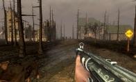 7 Days to Die 2-Pack Steam Altergift