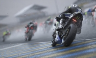 MotoGP 20 Steam CD Key