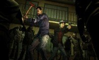 The Walking Dead Steam CD Key