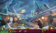 Dark Strokes: The Legend of the Snow Kingdom Collector's Edition Steam CD Key