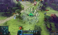 Dota 2 coaching - Develop your game knowledge with ImmortalFaith