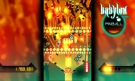 Babylon 2055 Pinball Steam CD Key