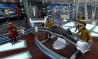Star Trek: Bridge Crew Clé Steam
