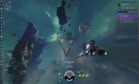 EVE Online: 3 Months Omega Time Steam Altergift