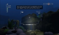 Reef Shot Steam CD Key