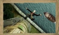 Alex Hunter: Lord of the Mind Steam CD Key
