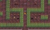 Eternal Maze Steam CD Key