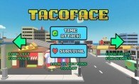 TacoFace Steam CD Key