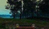 Forsaken Uprising Steam CD Key