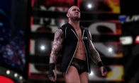 WWE 2K18 - Season Pass US PS4 CD Key