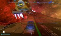 Space Ribbon Steam CD Key