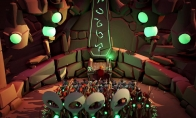 Masters of Anima Clé Steam
